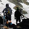 JORDI PERES - En duro Pirineos MTB Junio 2014 - BECAS TODOVERTICAL 2014