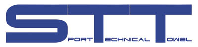 Sport Technical Towel