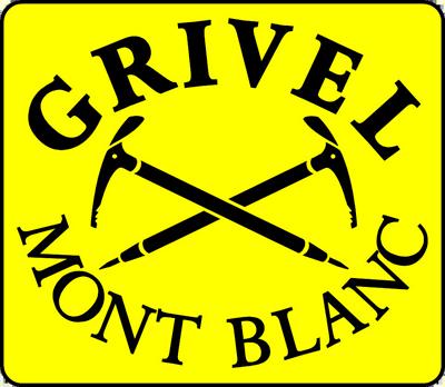 GRIVEL -  Conoce más en  www.grivel.com