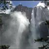 Carlos Ramos Kraemer: Descender las dos cascadas más altas del mundo; así como la segunda y tercera de África. Se comenzó por la mayor cascada del planeta el Salto Ángel, ya equipada, seguida de la segunda, Tugela Falls, equipada según se descendía. Mutaratzi y Mutororo son la segunda y tercera del continente africano. - BECAS TODOVERTICAL 2012