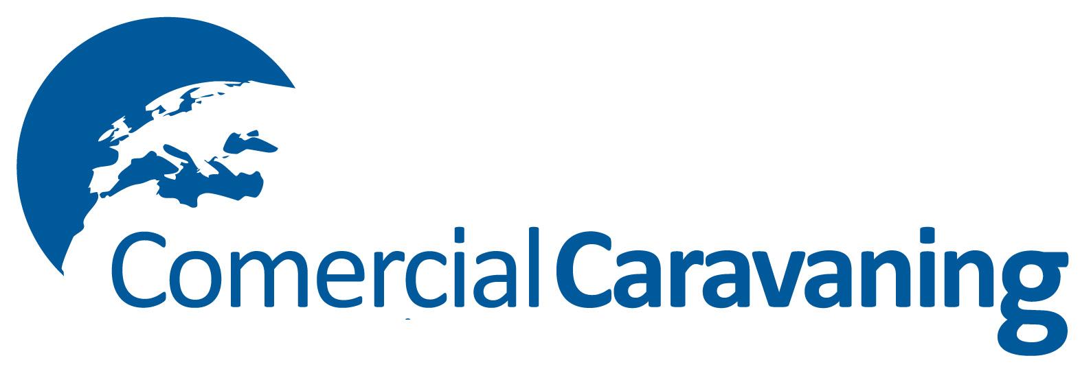 COMERCIAL CARAVANING - www.micaravana.com