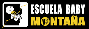 ESCUELA BABY DE MONTA�A del Club TODOVERTICAL