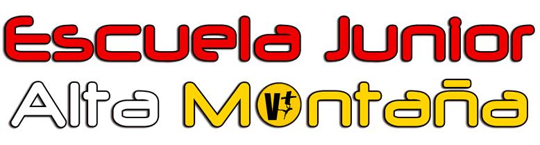 ESCUELA JUNIOR DE ALTA MONTAÑA