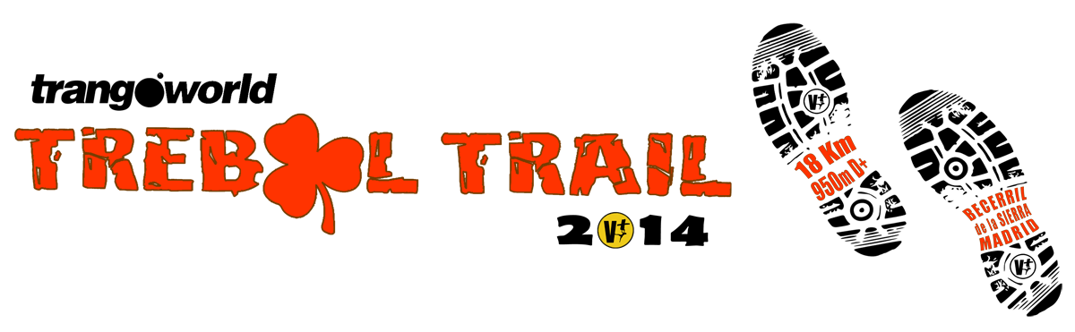 TrangoWorld Tr�bol Trail 2014 by TODOVERTICAL