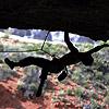 """LUCAS DE JESÚS - Encadenamiento de la vía """"Mata y Trae"""", 8c, en la cueva de Somaén (Soria) - BECAS TODOVERTICAL 2014"""