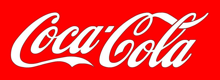 Coca Cola y el Grupo Casbega vuelven a apoyar esta edición de la TRANGOWORLD TREBOL TRAIL. Muchas gracias a todo su equipo !!!