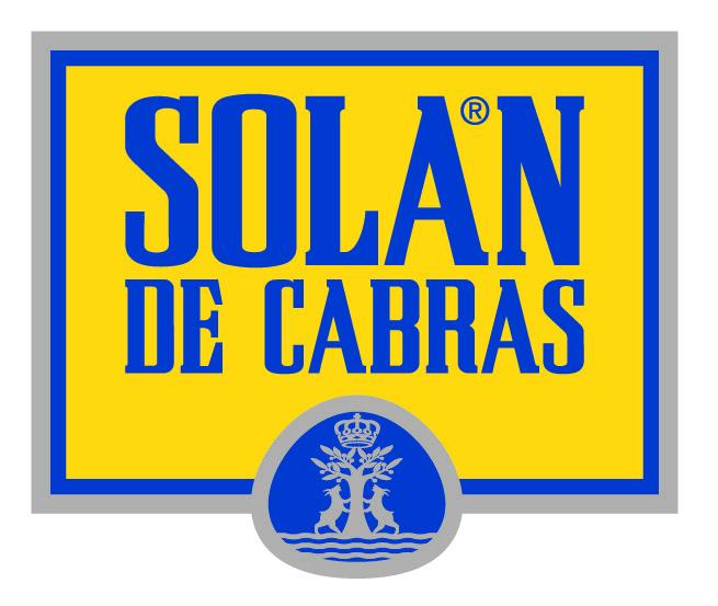 Nuestros amigos de Solan de Cabras vuelven a colaborar en esta edición de la  TRÉBOL TRAIL. Muchas gracias a Javier Santodomingo, Miguel Angel Miguel y al resto del equipo !!!