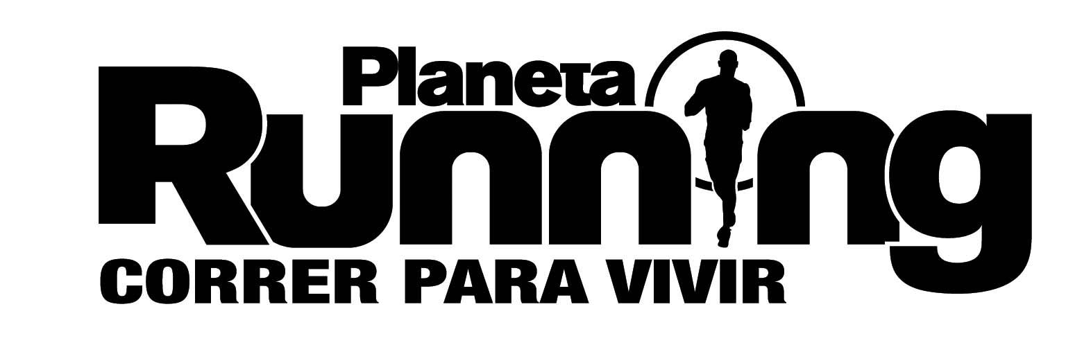 www.planetarunning.com