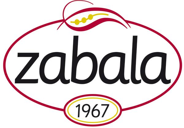 EMPANADAS ZABALA