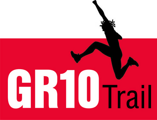 Nuestros amigos de GR1O Trail, colaboran en esta edición de la TRANGOWORLD TRÉBOL TRAIL. Muchas gracias a Esperanza y Clemente !!!