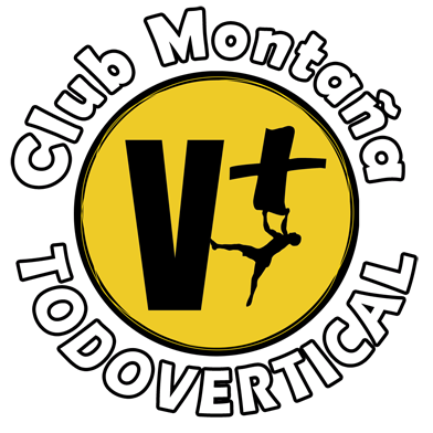 LOGO CLUB TODOVERTICAL